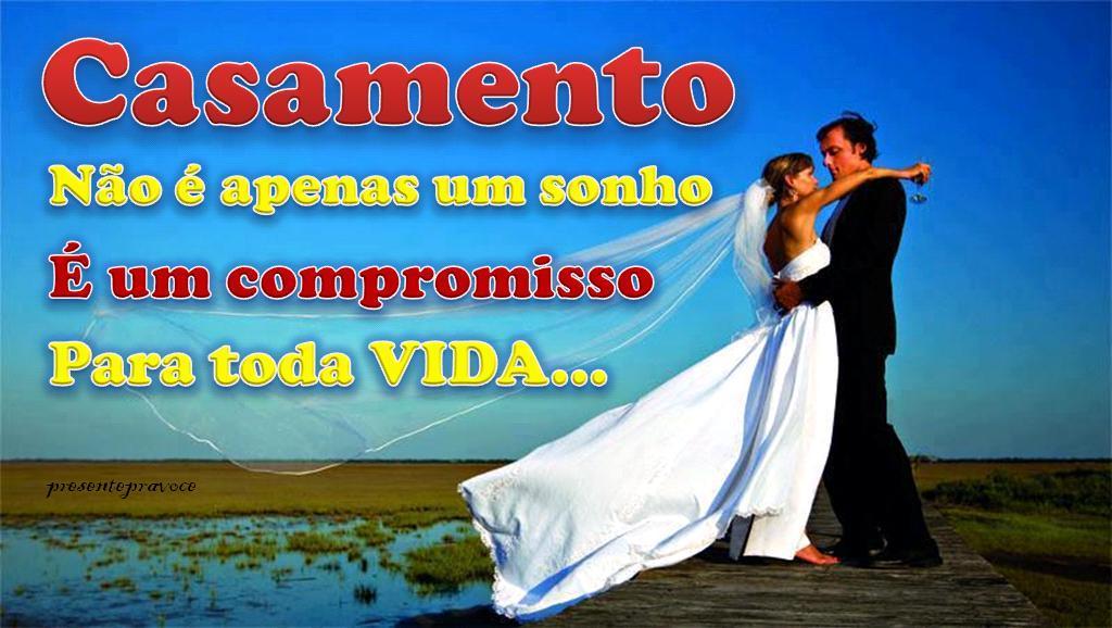 Sacramento Do Matrimonio Catolico : Moved permanently