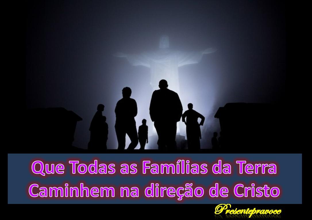 Familia_obama_Cristo