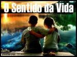 O_Sentido_da_Vida