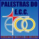 ECC_Palestras