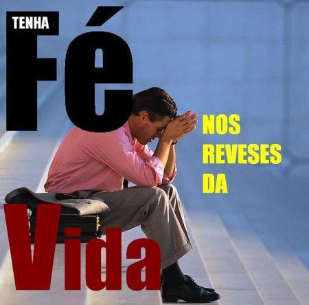 Fé_reveses_vida_2