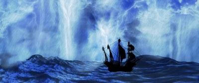 tempestade-no-mar[1]