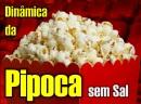 Pipoca_sem_sal
