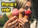 Provai_e_vede