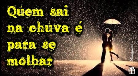 Sair_na_chuva