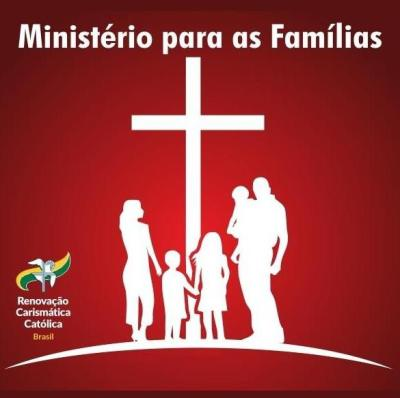 Ministerio_para_as_familias