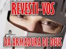 Revesti-vos_da_armadura_de_Deus