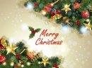133693__ღ-merry-christmas-forever-ღ_p
