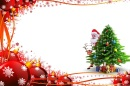 Cartão_Natal_Noel