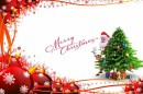 Christmas-Day-Free-Images