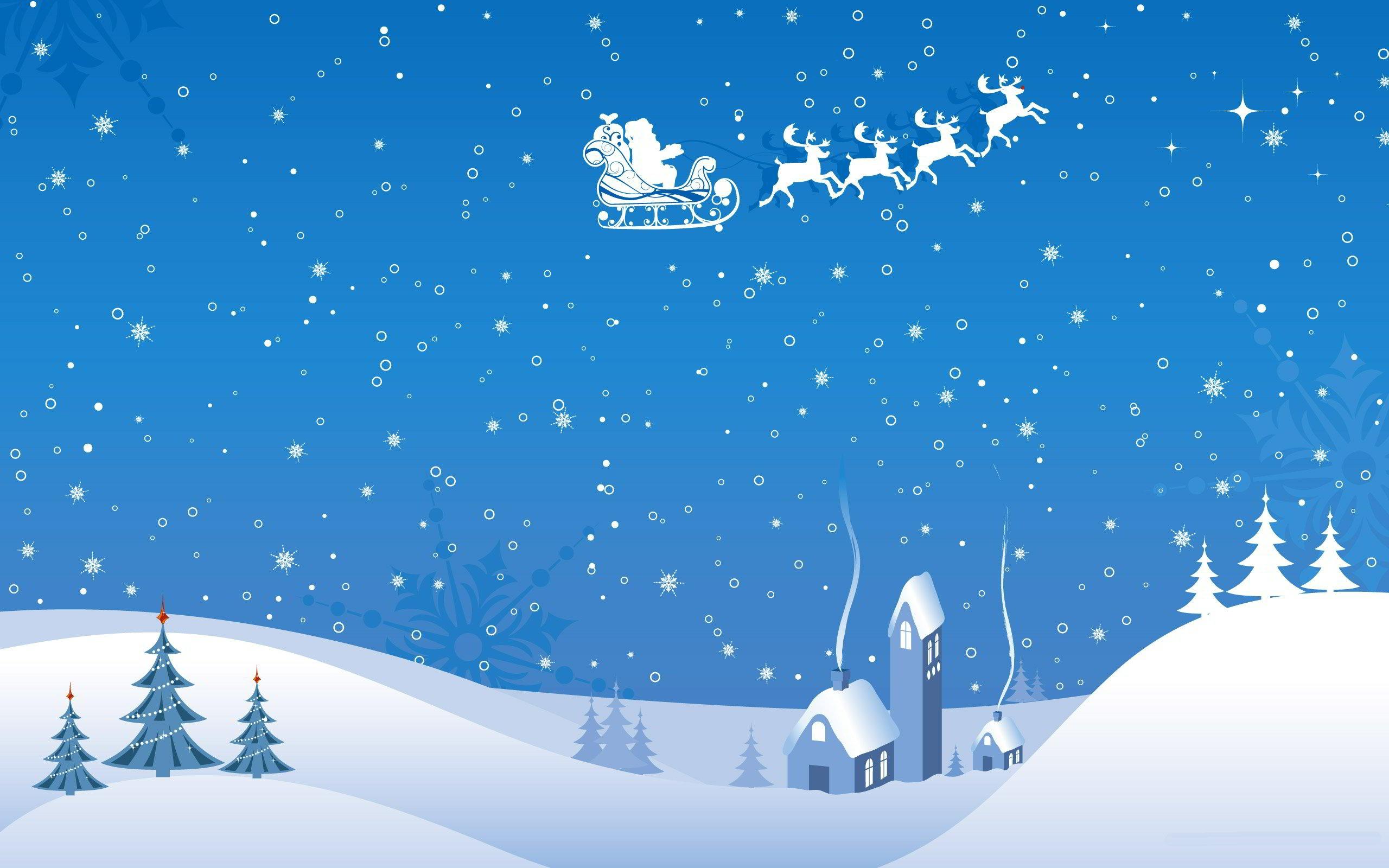 est100 一些攝影(some photos): Christmas, christmas card ...