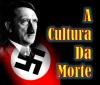 Cultura_Morte