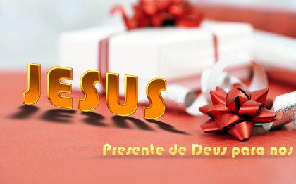 Jesus+presente+de+Deus[1]