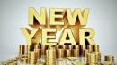 New-Year-Money-Wallpaper