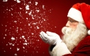 papai_noel_hd_fundo_2500x1600