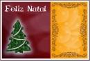 postal cartao de natal sn2013_21_thumb[2]