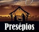 https://presentepravoce.files.wordpress.com/2012/12/presc3a9pios.jpg