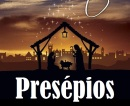 https://presentepravoce.files.wordpress.com/2012/12/presc3a9pios.jpg