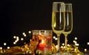 Taças_Champagne_Boas_festas- (1)