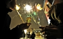 Taças_Champagne_Boas_festas- (10)