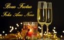 Taças_Champagne_Boas_festas- (2)