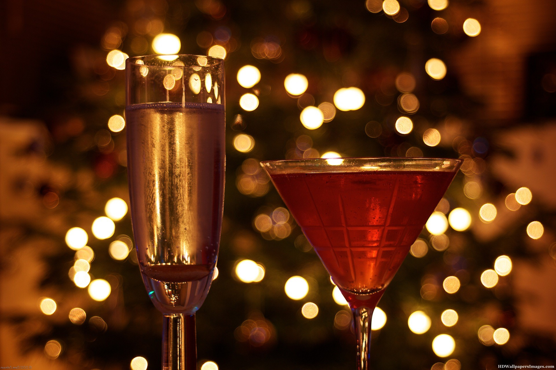 Taças_Champagne_Boas_festas- (4)