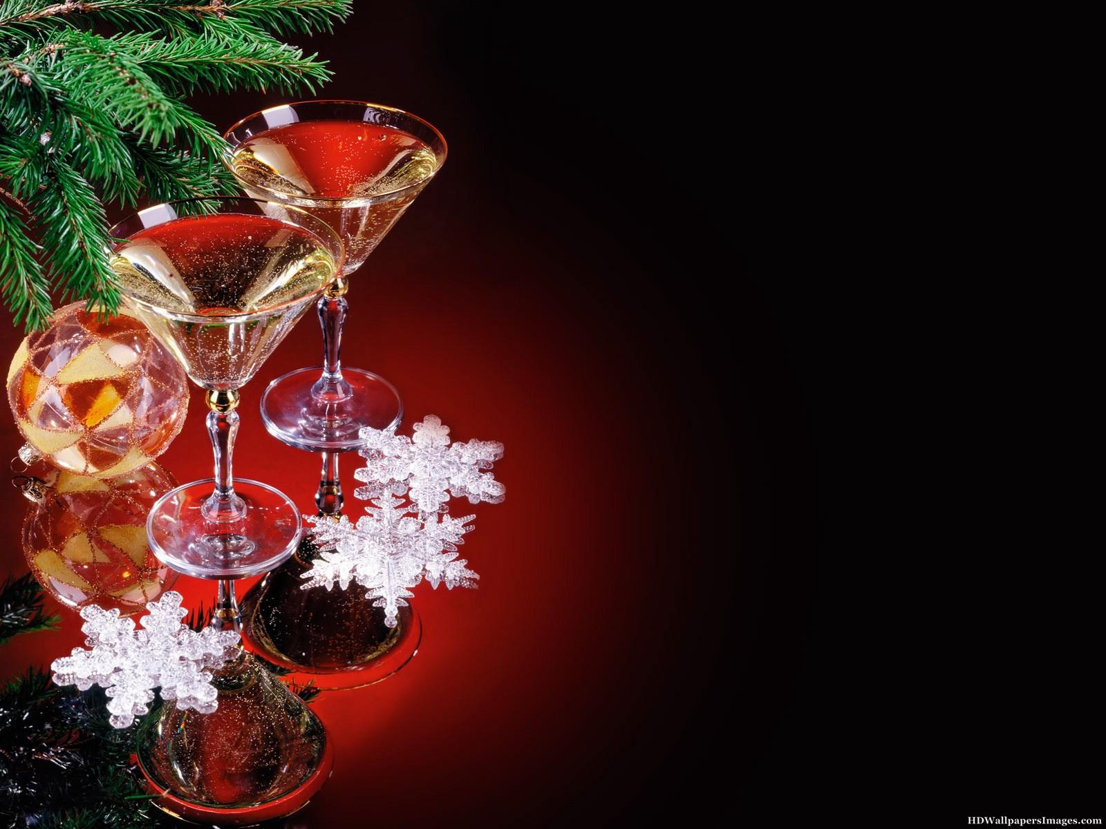 Taças_Champagne_Boas_festas- (5)