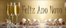 Taças_Champagne_Boas_festas- (6)