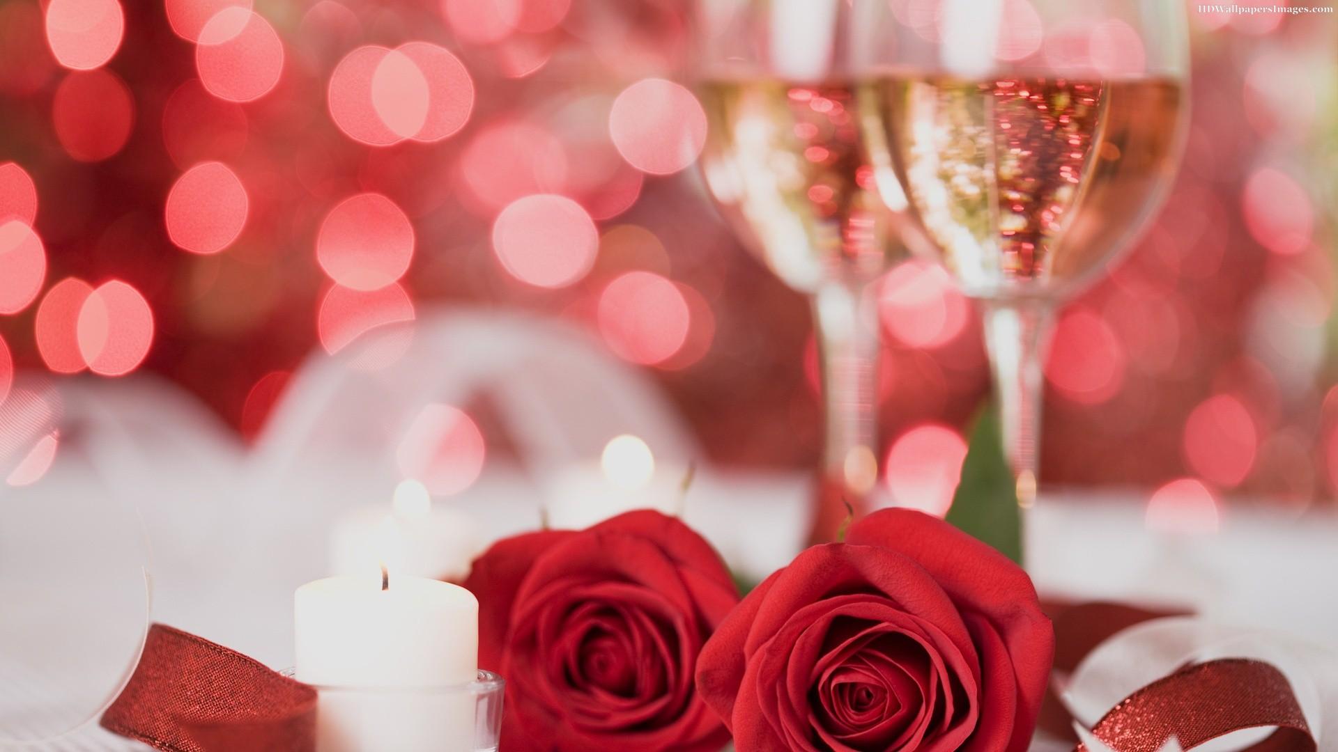 Taças_Champagne_Boas_festas- (7)
