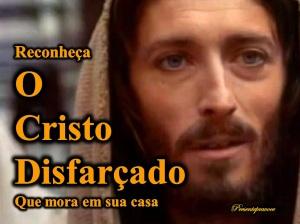 Reconhesa_O_Cristo_disfarçado