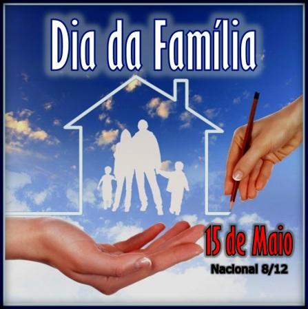 Dia_família