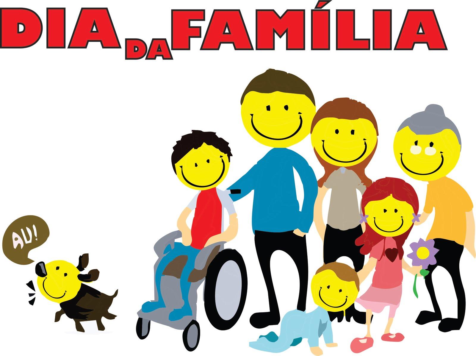 Logo%2BFamilia[1]