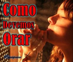 Como_Orar
