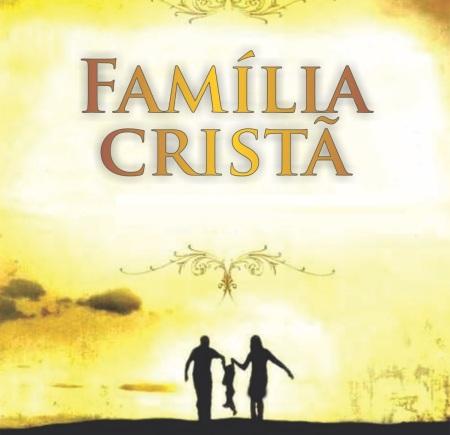 Familia_cristã
