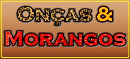 oncas-e-morangos