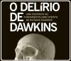 Delírio de SDalkins