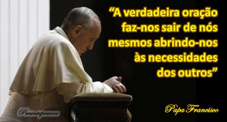 Papa_Francisco_Oração