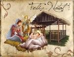 Cartão-de-Feliz-natal8
