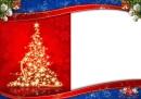 Cartão Feliz Natal_em branco 3