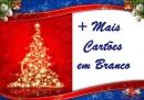 Cartão Feliz Natal_em branco_modelo
