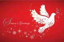Christmas-Cards-For-Family-And-Friends