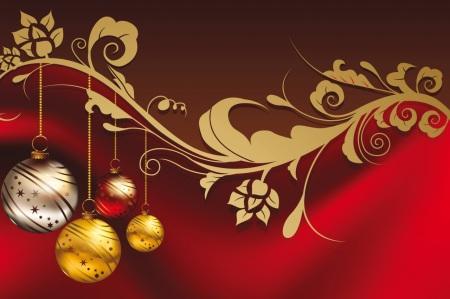 Christmas_Holidays_449275
