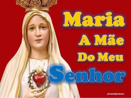Maria_mae_do_meu_Senhor