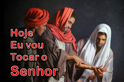 Tocar_o_Senhor
