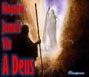 Ver_a_Deus