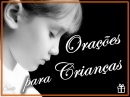 Oraçoes_para_crianças