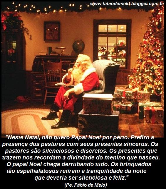 Tag Frases Desejando Feliz Natal Tumblr