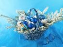 Enfeites de natal (14)