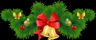 Enfeites de natal (4)