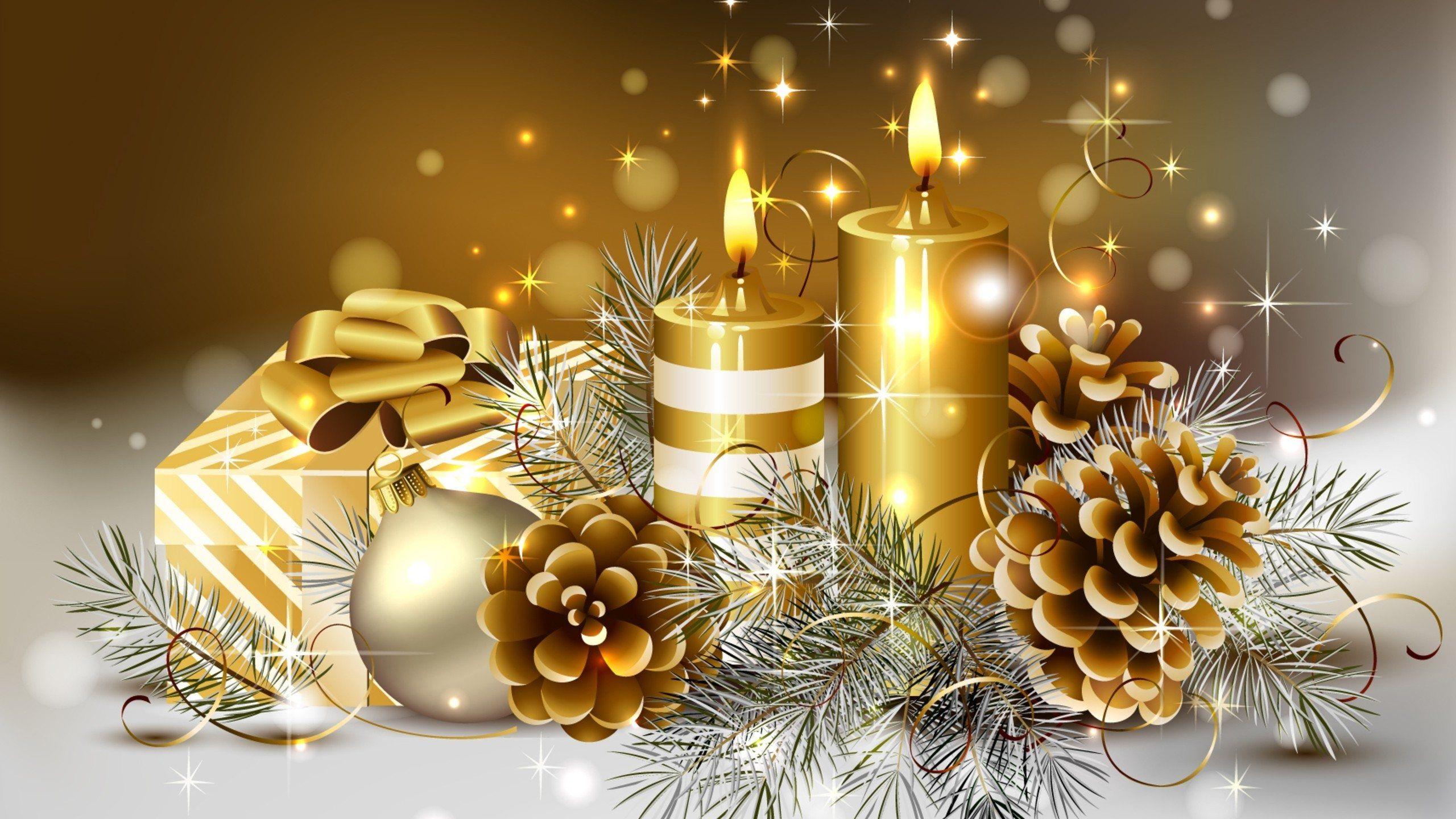 Winter-Holiday-Decoration